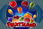 Игровой робот Fruits Land