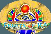 Вулкан игровой агрегат Fruits Of Ra