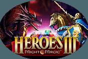 Вулкан игровой станок Heroes 0
