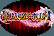 Illusionist игровой умная голова Вулкан