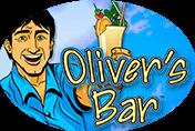 Oliver's Bar: игровой робот Вулкан