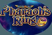 Pharaoh's Ring — игровой механизм Вулкан