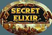 Игровой умная голова Secret Elixir