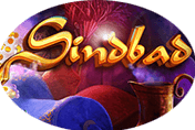 Игровой аппарат Sindbad