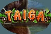 Taiga — игровой агрегат Вулкан